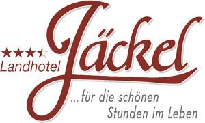 lndhotel jaeckel hochzeitslocation owl