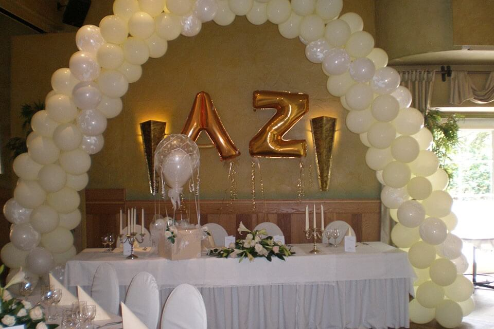 balloonia-dekoration-guetersloh-1