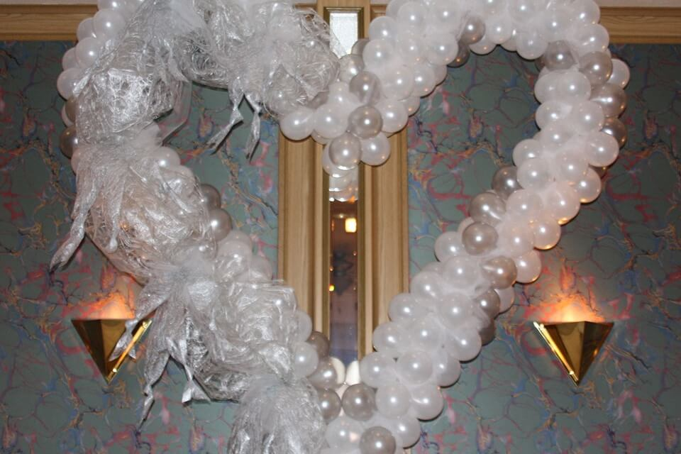 balloonia-dekoration-guetersloh-2