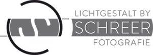 hochzeitsfotos-melle-lichtgestalt-by-schreer-logo