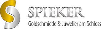trauringe-owl-bielefeld-juwelier-spieker-logo-jpg