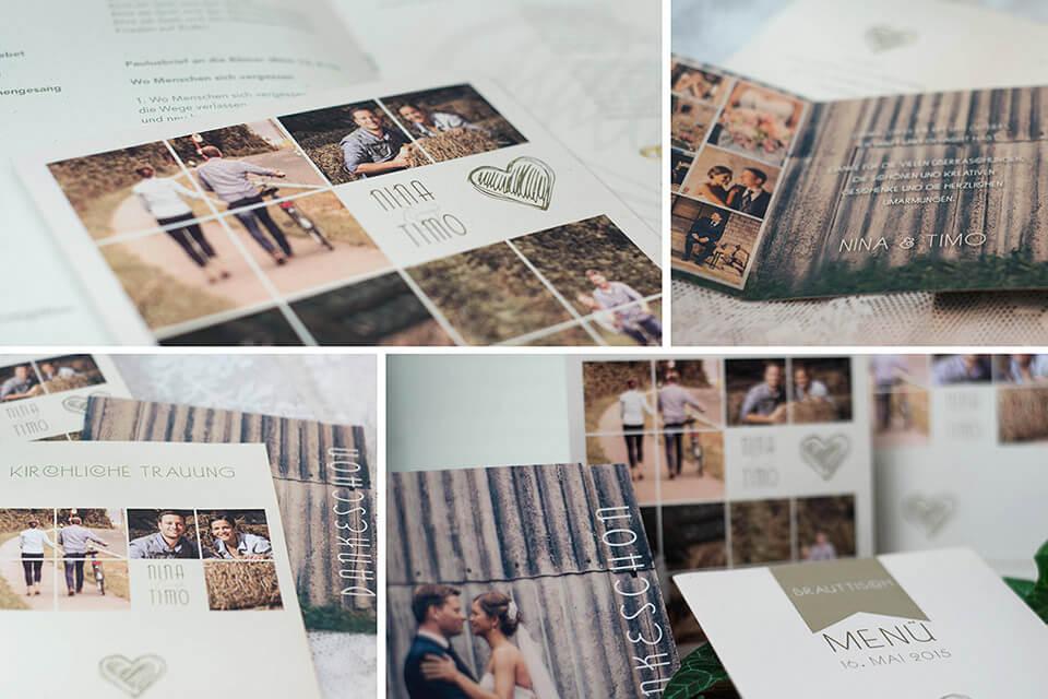 Hochzeitskarten-hagen-aTW-osnabrueck-karterei-5