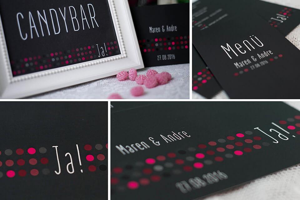 Hochzeitskarten-hagen-aTW-osnabrueck-karterei-8