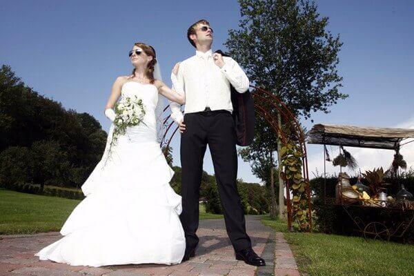 Jana fotografiert... - Hochzeitsfotografin