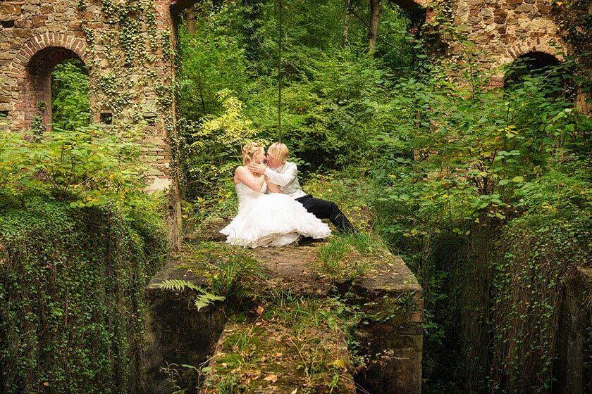 Lichtgestalt-by-Schreer - Hochzeits-Fotografie