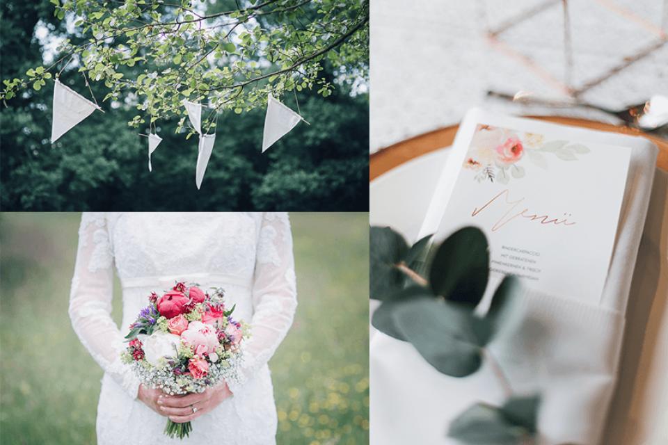 weddingdesign-hochzeit-papeterie-owl-1