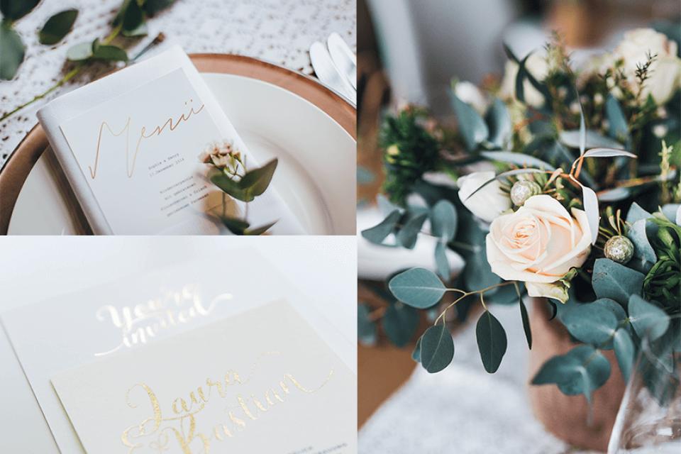 weddingdesign-hochzeit-papeterie-owl-2