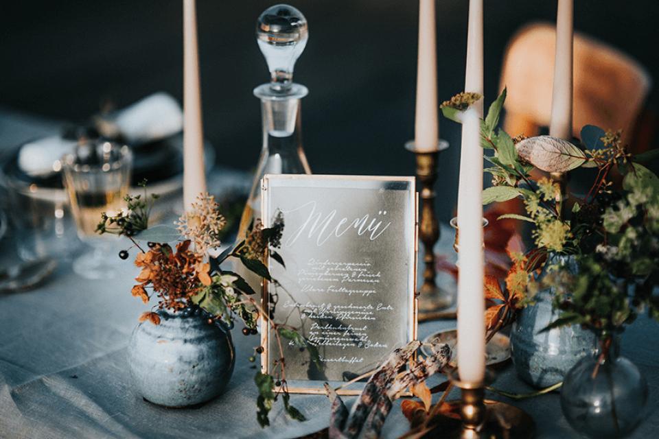 weddingdesign-hochzeit-papeterie-owl-5