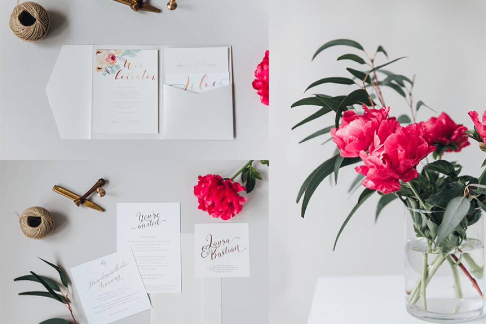 weddingdesign-hochzeit-papeterie-owl-6