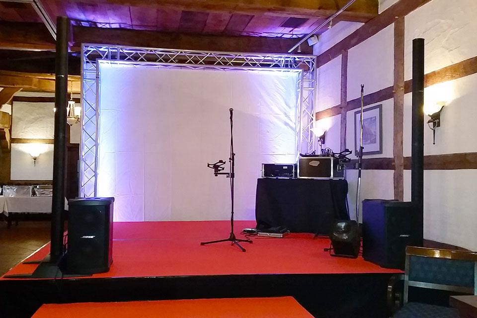 Hochzeits-dj-osnabrueck-2