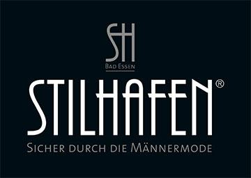 stilhafen-logo